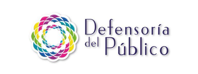 Avance irregular sobre Defensoría del Público