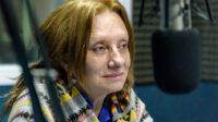 REDCOM adhirió a la postulación de Miriam Lewin a la Defensoría del Público