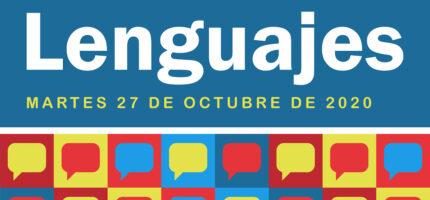 Encuentro de Cátedras de Lenguajes en UNQ