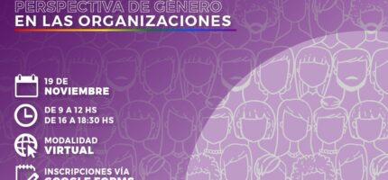 Encuentro de Cátedras de Comunicación Institucional en la UNSL